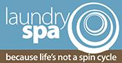 http://www.auraonflinders.com.au/wp-content/uploads/2016/11/laundry-spa-logo.png